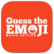 Guess The Emoji Movies Answers